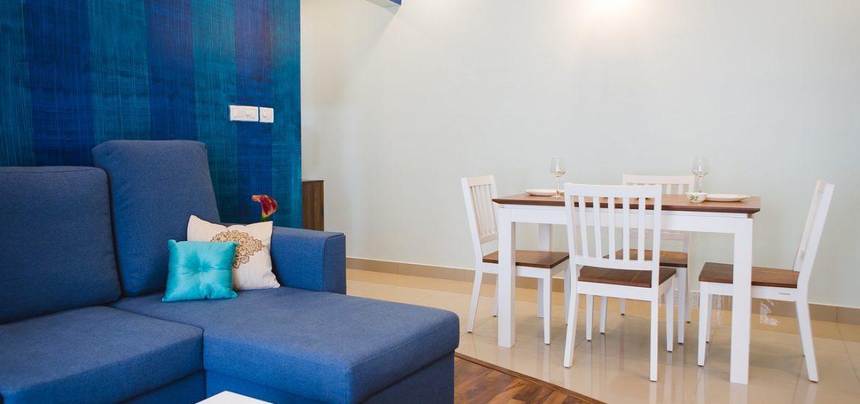 home-design-4167986_1280